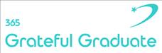 GratefulGradLOGO