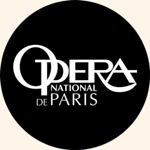 Logo-Opera-national-de-Paris