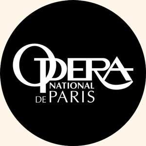 Logo-Opera-national-de-Paris